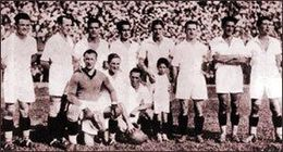 Foot Ball Club Torino 1927-1928.JPG