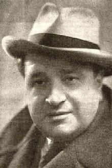 Mario Cappello - Wikipedia 156f1880c5ec