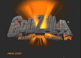Godzilla Destroy All Monsters Melee.jpg
