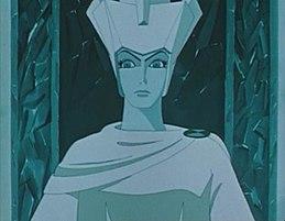 La regina delle nevi film wikipedia
