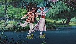 Mary_Poppins_(film_1964)