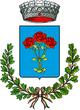 Rosignano Monferrato – Stemma