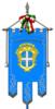 Sanfrè