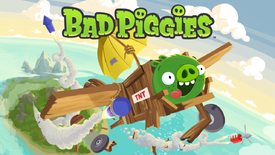 Screenshot Bad Piggies.png