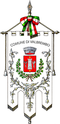 Valbrembo – Bandiera