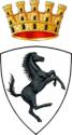 Arezzo – Stemma