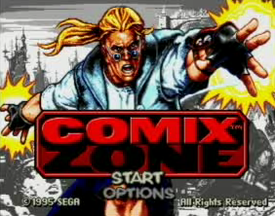 Comix Zone - Intro.png
