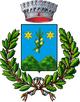Costa Serina – Stemma