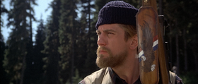 Il cacciatore 1978 (The Deer Hunter).png