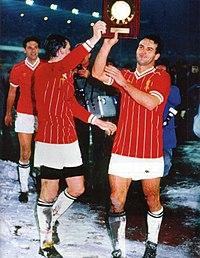 55a4413299d 1° novembre 1897-Nasce la Juventus F.C. -