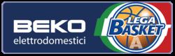 Serie a 2012 2013 serie a beko 2012 2013