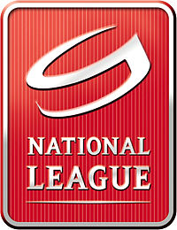 Logo National League.jpg