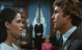 Lovе Story (film 1970).png