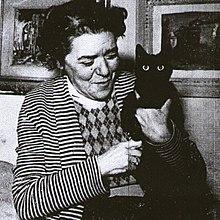 Renata Viganò