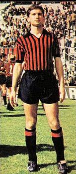 sergio garufi calciatore milan - photo#46