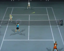 Smash Court Tennis Pro Tournament.png