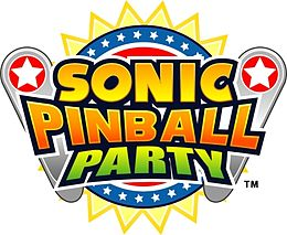 Sonic Pinball Party logo.jpg