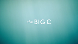 The Big C.png