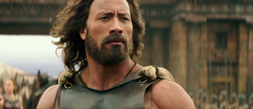 The Rock Hercules.png