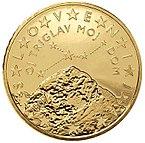 0,50 € Slovenia.jpg
