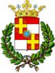 Casale Monferrato – Stemma