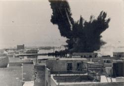 250px-Esplosione_CdBari.PNG