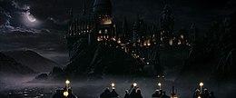 Harry Potter e la pietra filosofale.jpg