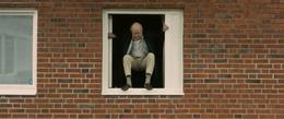 Il centenario che salt dalla finestra e scomparve film wikipedia - Il centenario che salto dalla finestra e scomparve libro ...