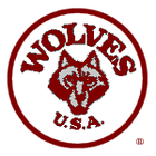 Los Angeles Wolves.png