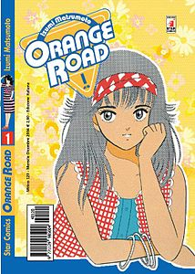 Orange Road 1 copertina.jpg
