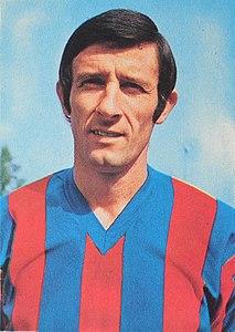 Romano Fogli - Calcio Catania 1973-74.jpg