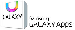 Samsung Galaxy Apps logo.jpeg