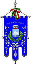 Sirolo-Gonfalone.png