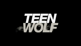Teen Wolf 2011.png