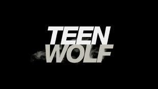 Episodi di Teen Wolf (prima stagione)