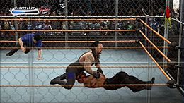 Wwe-smackdown-vs-raw-2009.jpg