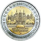 2 euro commemorativo Germania 2007.jpg