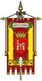 Ascoli Piceno – Bandiera