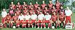 Associazione Calcio Reggiana 1992-1993.jpg