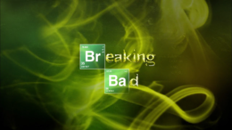 Breaking Bad Pilot logo.png