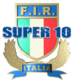 FIR Super 10 Logo.png