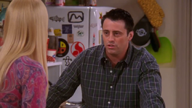 Friends, Joey Tribbiani.png