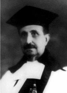 Giuseppe Muscatello