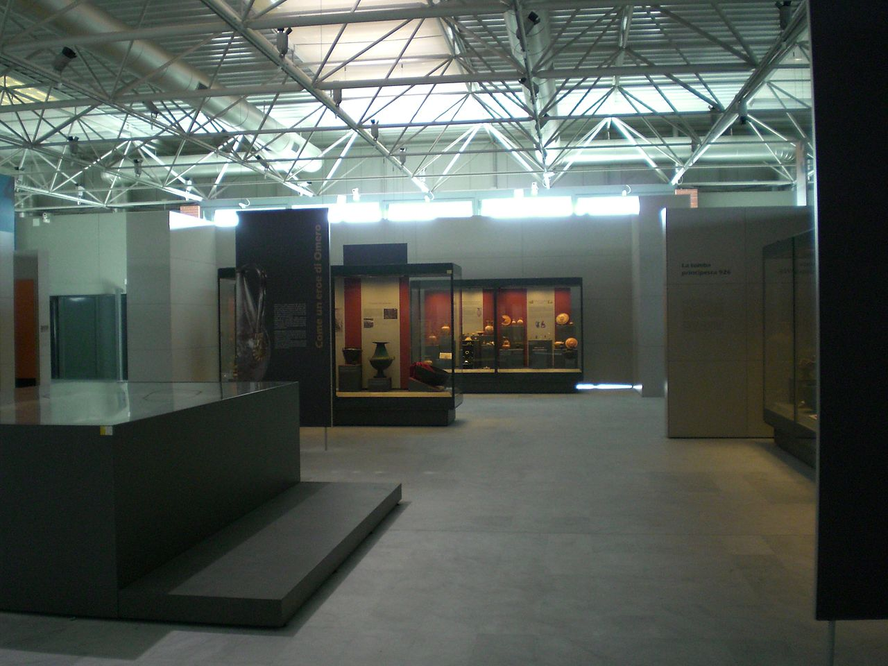 Museo pontecagnano.jpg