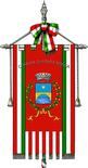 Ponte Nossa – Bandiera