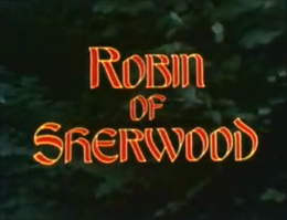 Robin of Sherwood.png
