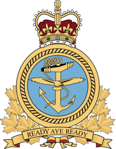 Royal Canadian Navy Emblem.png