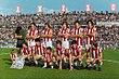 Società Sportiva Lanerossi Vicenza 1976-77.jpg
