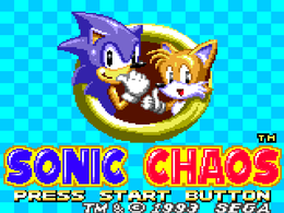 Sonic the Hedgehog Chaos.png