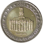 2 € commemorativo GER 2009.png